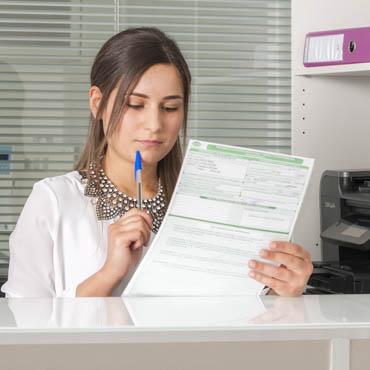 Orthodontiste à Bezons, Argenteuil, Houilles, Carrières-Sur-Seine
