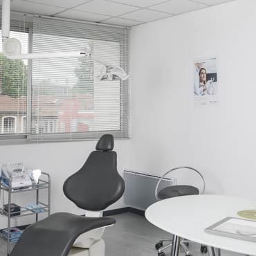Orthodontiste enfants, adolescents et adultes