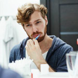 Hygiène bucco dentaire à Bezons