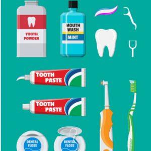 brossage-des-dents-et-app-orthodontiques